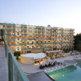 Ariti Grand Hotel Picture 6