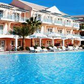 Movenpick Resort & Spa El Gouna Picture 2
