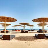 Barcelo Tiran Sharm Resort Picture 2