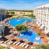 Eix Alzinar Mar Suites Hotel - Adult Only Picture 0