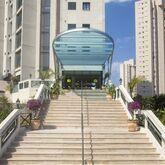 Don Jorge Apartments Picture 4