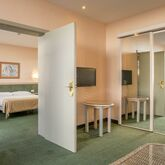 Beatriz Costa Teguise and Spa Hotel Picture 5