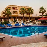 Caravel Hotel Picture 2