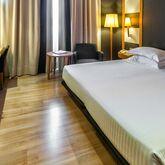 Barcelona Universal Hotel Picture 4