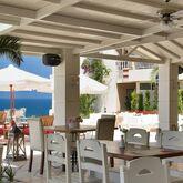 Carina Hotel Picture 7