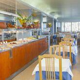 Ibiza Playa Hotel Picture 5