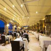 Labranda Ephesus Princess Hotel Picture 6