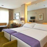 Hesperia Presidente Hotel Picture 3
