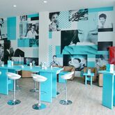 Oasis Smart Hotel Picture 4