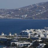 Tharroe of Mykonos Hotel Picture 9