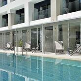 Innside Palma Bosque Hotel Picture 15