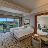Hilton Dalaman Resort and Spa Hotel Picture 12