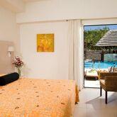 High Beach Hotel Picture 2