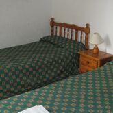 Mariscal VII Apartments Picture 3