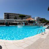 Rey Carlos Suites Hotel Picture 17