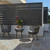 Anagenessis Suites and Spa Picture 17