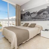 Eix Alzinar Mar Suites Hotel - Adult Only Picture 4