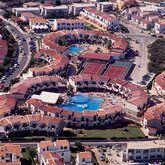 Los Lentiscos Apartments Picture 8