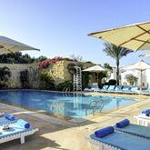 Novotel Sharm Hotel Picture 9