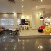 Papouis Protaras Hotel Picture 2