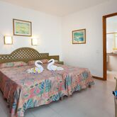 Blue Sea Costa Teguise Beach Hotel Picture 6