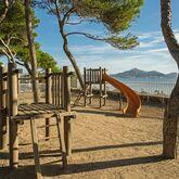Iberostar Playa de Muro Hotel Picture 10