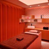 Movenpick Bur Dubai Hotel Picture 12