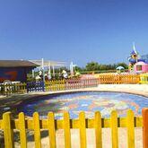 Sirenis Hotel Club Aura Picture 6