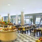 Aminess Grand Azur Hotel Picture 8
