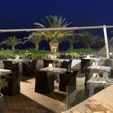 Alion Beach Hotel Picture 6