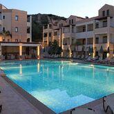Creta Palm Hotel Picture 0