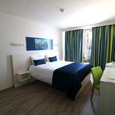 Santana Hotel Picture 4