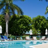 Tobys Resort Hotel Picture 0