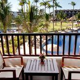 Kamala Beach Hotel and Resort Picture 5
