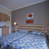 Porto Azzurro Aparthotel Picture 3