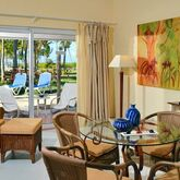 Melia Cayo Guillermo Hotel Picture 7