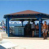 Christiana Beach Hotel Picture 8