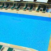 Yunus Hotel Picture 0