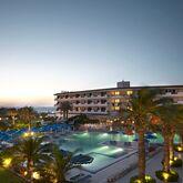 Mitsis Ramira Beach Hotel Picture 3
