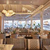 MarBella Corfu Beach Hotel Picture 18