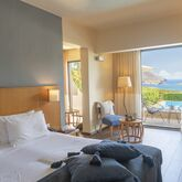 Elounda Blu - Adults Only Picture 6