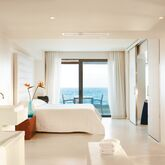 Amirandes Grecotel Exclusive Resort Picture 5