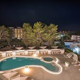 THB Naeco Ibiza Picture 17