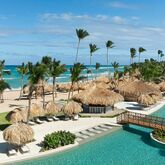 Excellence Punta Cana Hotel Picture 0