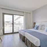 AluaSun Miami Ibiza Apartments Picture 3