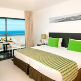 Holidays at Luna Alvor Bay Hotel - Adults Recommended in Alvor, Algarve