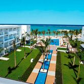 Riu Palace Jamaica - Adults Only Picture 2