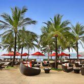 Amari Phuket Resort Picture 17