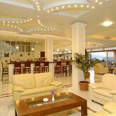Selini Suites Hotel Picture 5