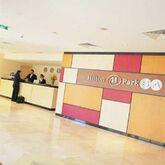 Hilton ParkSA Istanbul Hotel Picture 4